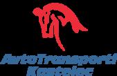 Logotip_AvtoTransporti_Kastelec